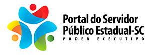 Banner Portal